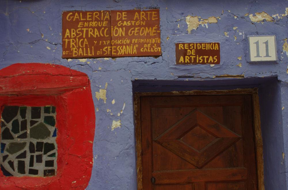 galeria-arte