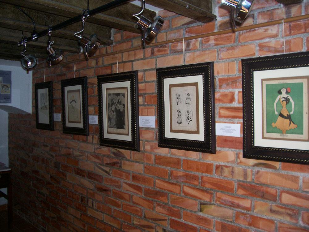 museo-exposicion-1