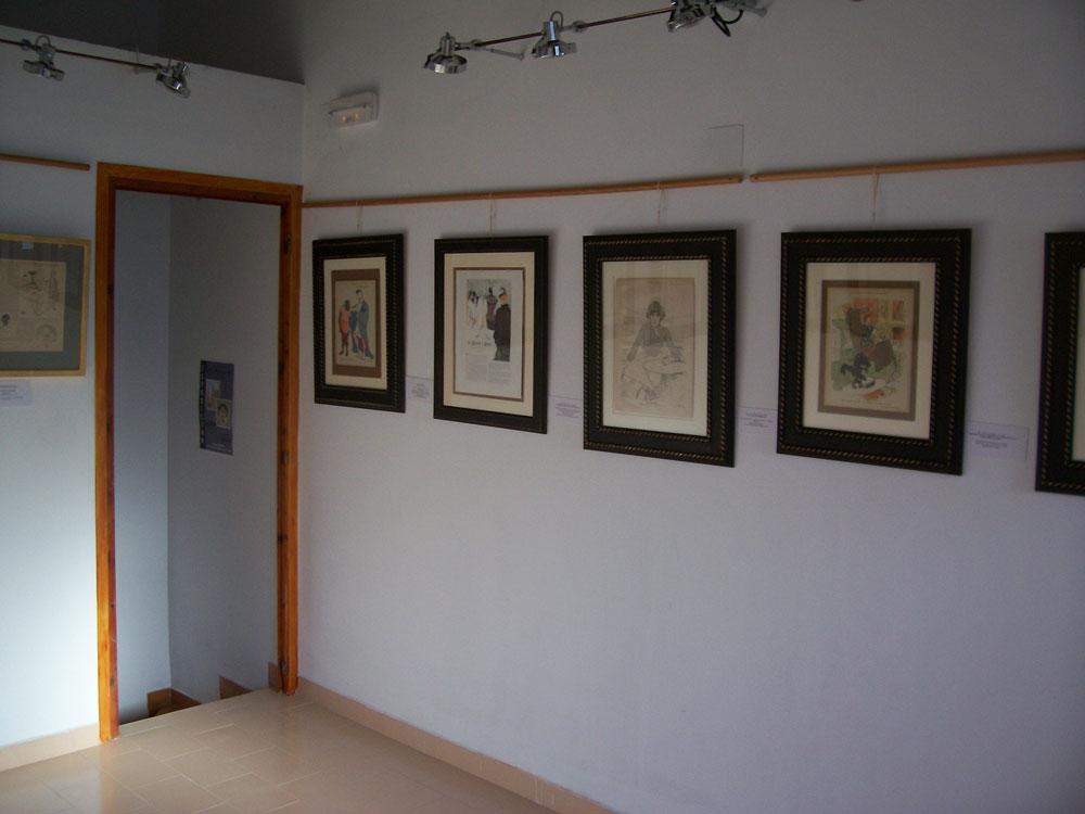 museo-exposicion-4