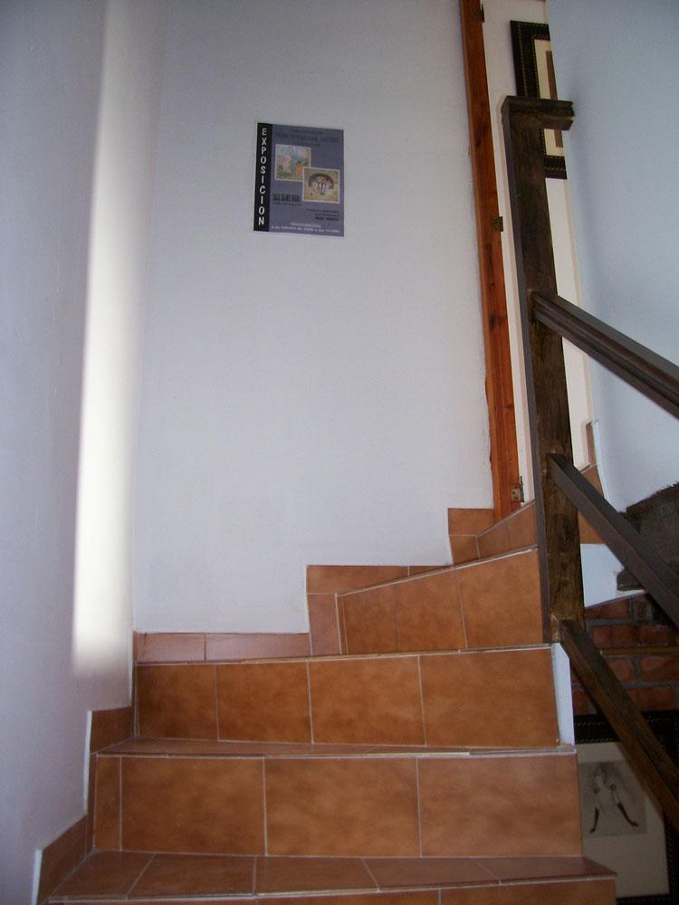 museo-interior-2
