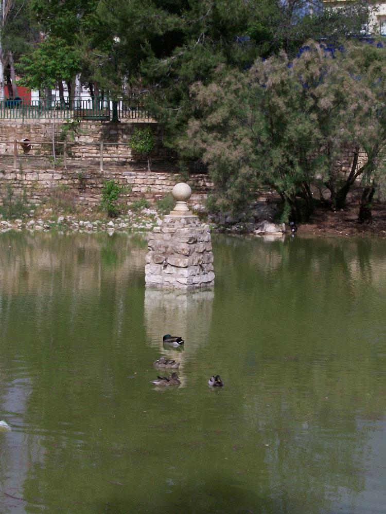 parque-jaulin-3