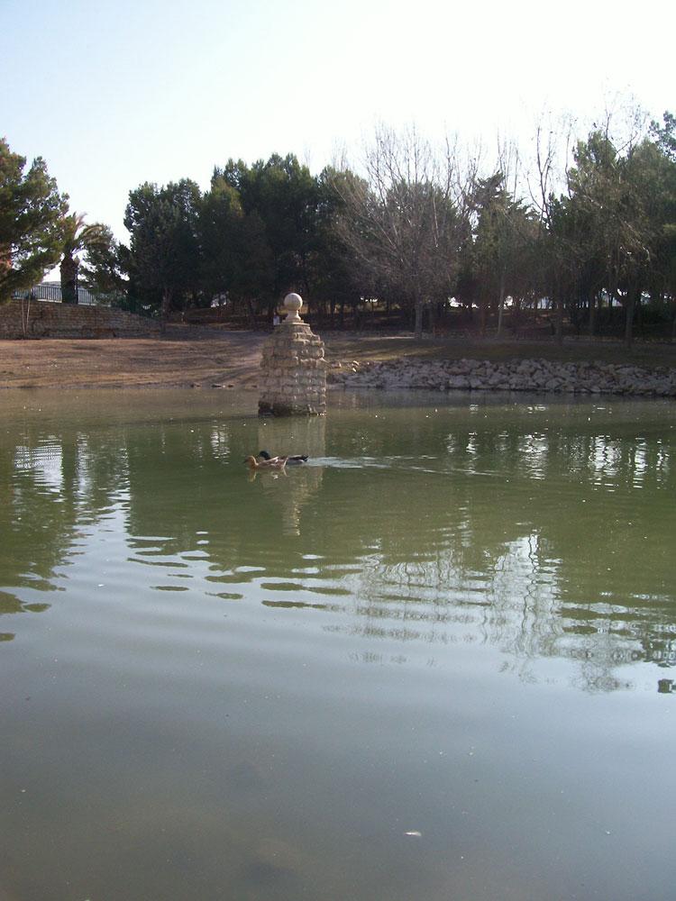 parque-jaulin