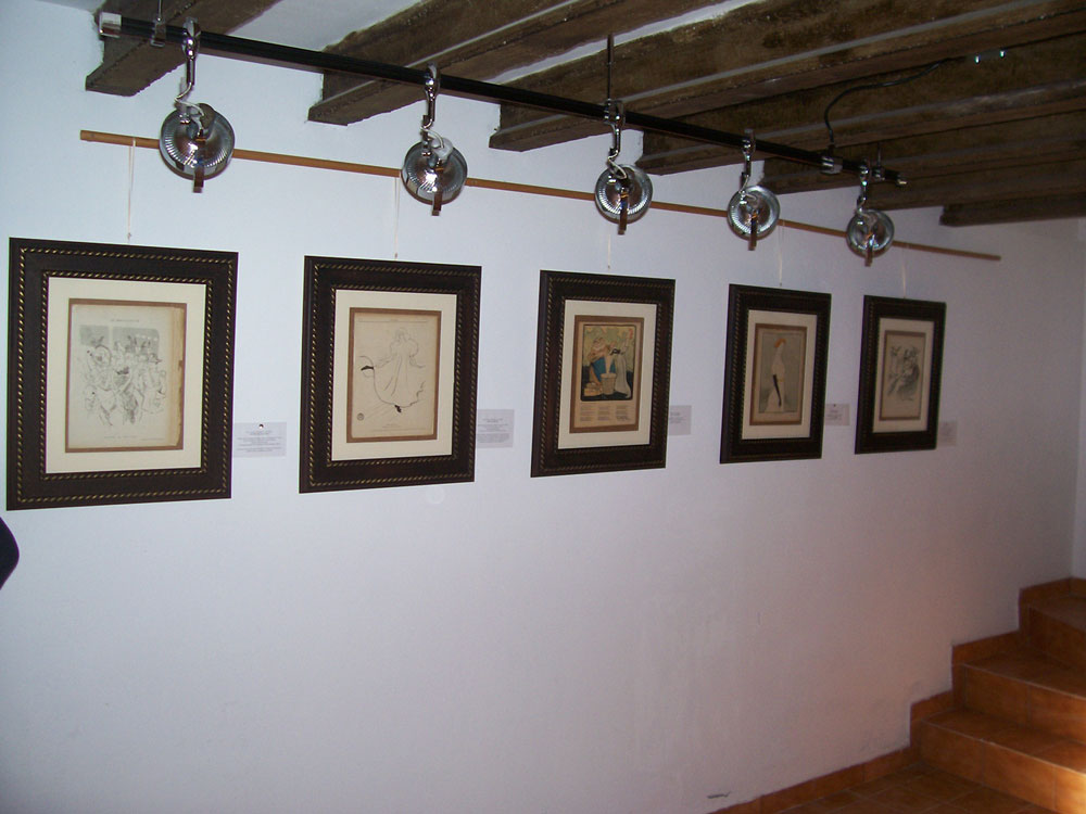museo-exposicion-3